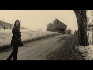 Karen Dalton - Live in New York (1969) & Summerville (1970).