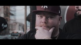 Ren Thomas x OT The Real - Rookie Card (prod by Expo) Dir By Wayne Campbell