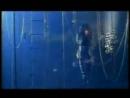 Alice Cooper - Poison Неделя рок-музыки на 8090 hits club 8109195