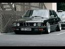 Тюнинг БМВ 5 Е28 / Tuning BMW 5 E28 2