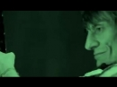 The Rolling Stones - Doom And Gloom 240 X 426 -1.mp4