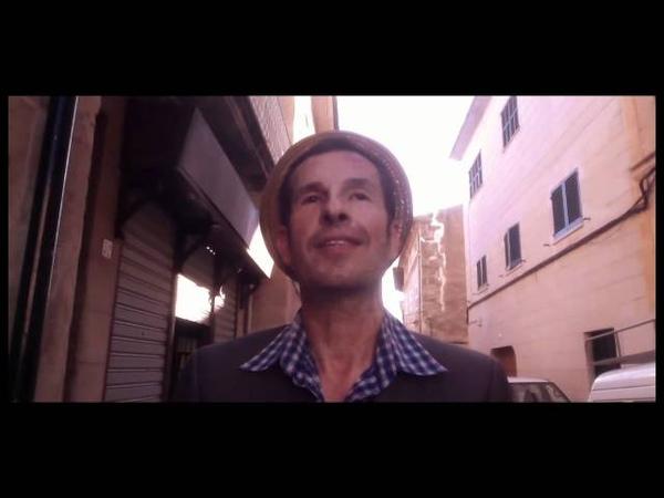 Michy Reincke - Erzähl mir nicht dass du nur tust was man dir sagt (Offizielles Video)