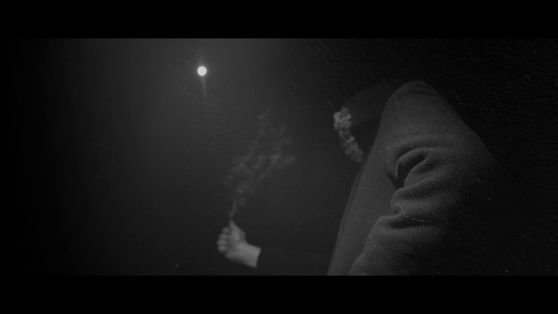 Sebastien Pedro - Do You Feel Connected (Original Mix)