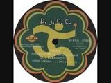 DJ C.C. - The Rhythm Of Chupa Chupa