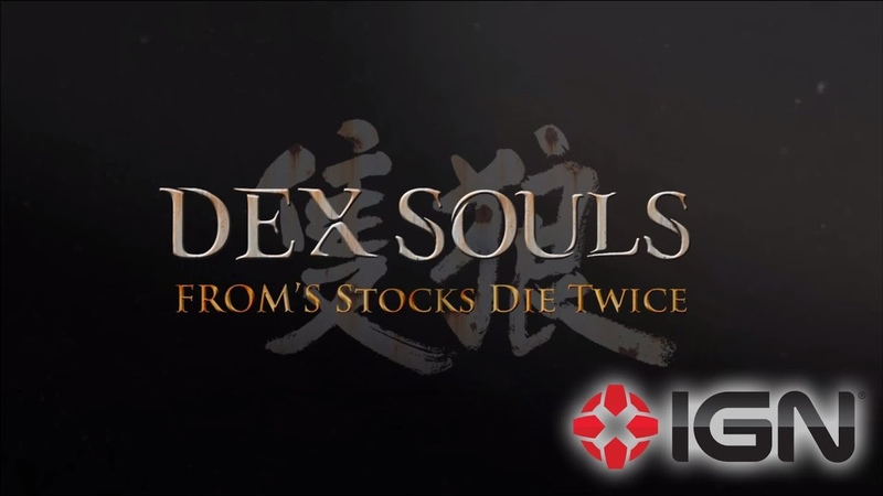 Sekiro: Shadows Die Twice Legendary Edition (w/ IGN Strategy Guide)