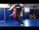Вольная борьба броски со стойки freestyle wrestling techniques
