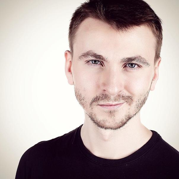 Артем Лысков, актёр