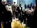 Человек ниоткуда 1961 - Песня Чудака