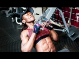 BBC Documentary: Addicted To Protein (too much protein?)