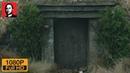 На похоронах Теоприда. Кстати где он?! | Властелин колец: Две Сорванные Башни Гоблин Full HD
