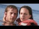 Дрейф  Open Water 2: Adrift (2006) BDRip 720p [vk.comFeokino]