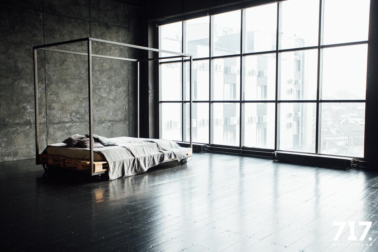 придирчиво выбираем аренда фотостудии кровать направления портретная, предметная