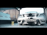 Busta Rhymes - Touch It (Deep Remix) _ AMG Showtime