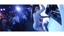 DJ Raulito BABY TU ME LLAMAS FT Ator Untela Dj Jb Video Lyric