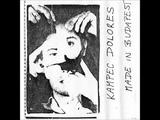 Kampec Dolores - Made In Budapest (1986 Hungary, Art RockPost-PunkRock In Opposition) - Full Album