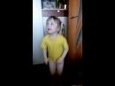 танцы под мармеладного мишку