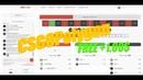 CSGOPolygon бесплатные и халявные скины кс го без депозита! Free skins cs go Обзор