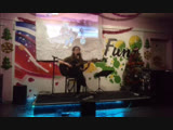 Павел Баканов концерт