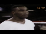 Mike Tyson _You_re Next_ _ Highlights _ Training - 720P 60FPS.mp4