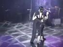 Milonga - Tango - Milena Plebs y Ezequiel Farfaro - Ottimo