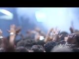 Laidback Luke Live @ Ultra Music Festival 2018