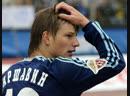 Андрей Аршавин - Гений футбола!!!