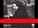 Elena Obraztsova: Mussorgsky - Songs and Dances of Death, 'Trepak'