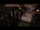 Бэтмен навсегда 1995 Визгунов
