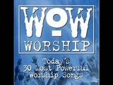 The Heart Of Worship - Matt Redman