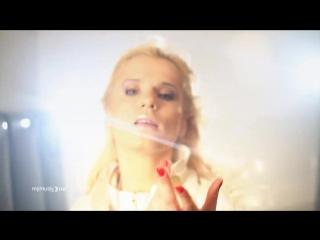 3R feat. Anna Montgomery - Black Cherry