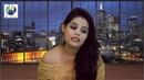 सुविचार Ep 3 good thought Suvichar Video Kinjal Harsh R Pandey J8 Production Good Morning SMS