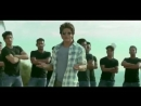 Шахрукх Кхан в рекламе для Aqualite India
