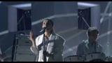LALEH - Stars Align (LIVE 2014 @ P3 Guld gothenburg)