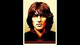 Джордж Харрисон.Соло-гитарист The Beatles