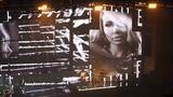 Концерт Лободы в Крокусе 18.01.2019 (К черту любовь)!!!!!!!!!
