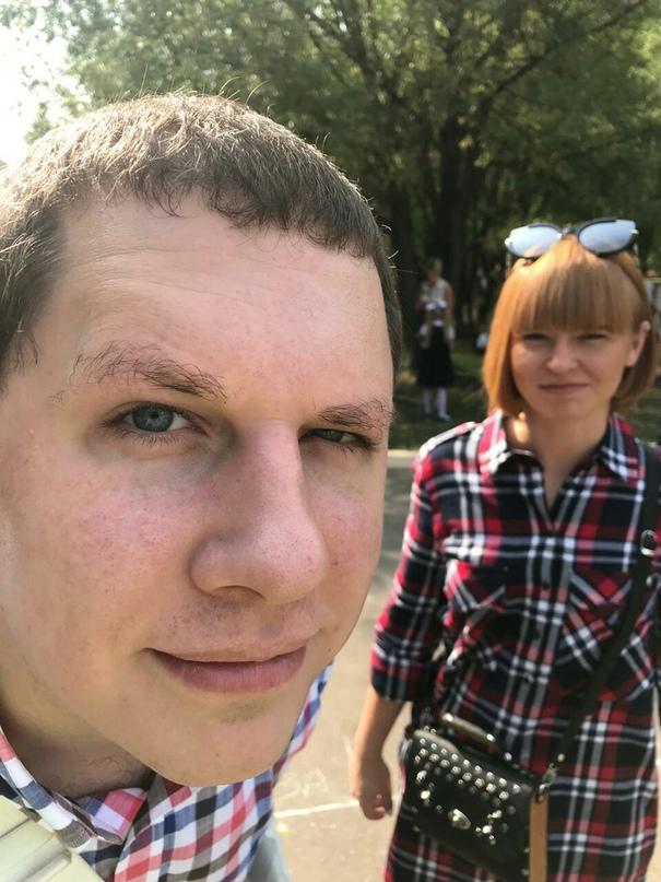 Славушка Вашукевич |