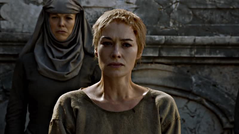 Promise · Songs To Your Eyes Audiomachine I Will Find You Cersei Lannister Win or Die vidchelny