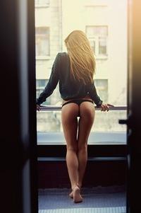 Секс фото нижнекамск