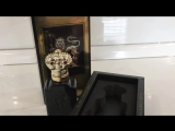 Clive Christian X Men perfume 50ml TESTER