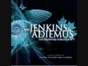 Karl Jenkins Adiemus Cantus Song of Tears