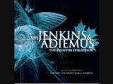 Karl Jenkins &amp Adiemus- Cantus- Song of Tears