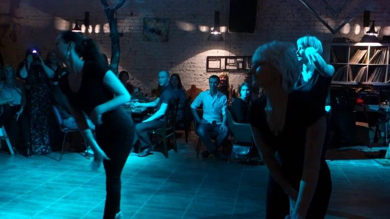 День Рождения школы танцев Арена-S в Лофт Чаще 14.04.2019-номер 1