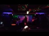 Red Sun- The Best-MNHTN 10 apr