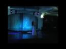 Rahat Lucum belly dance Krasnodar Olga winner of the championship 22723