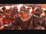 A Tribe Called Quest Oh My God (feat. Busta Rhymes)