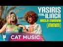 Yasiris feat. Ilinca - Hasta Manana (MMM) Official Video