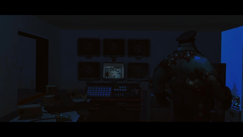 Police-tsr.mp4