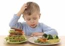Как кормить ребенка, чтобы укрепить его иммунитет?(7 правил)