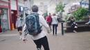 Osprey Kickstand Backpack Technology For everyday adventures