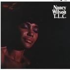 Nancy Wilson альбом Tender Loving Care